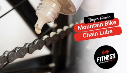 The 20 Best Bike Chain Lubes – Reviewed