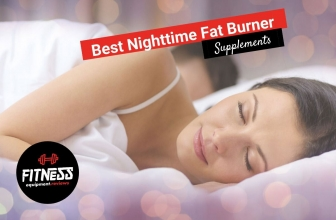 Best Nighttime Fat Burner