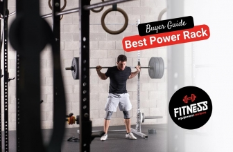 26 Best Power Rack and Squat Racks for Home – [Reviewed]