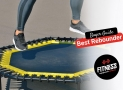 The 15 Best Rebounder Trampolines of [2020]
