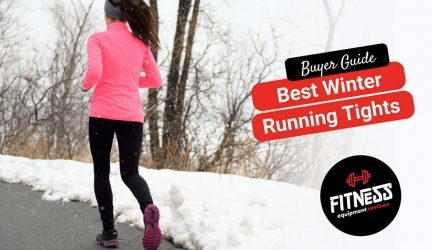 Top 20 Best Winter Running Tights in 2019