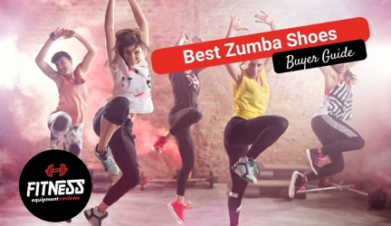 Best Zumba Shoes for 2019