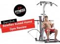 Bowflex Exceed Home Gym