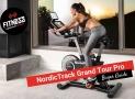 Nordic Track Grand Tour Pro
