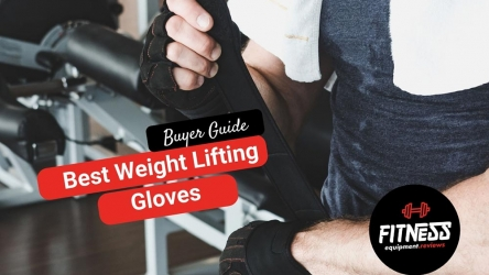 15 Best Weight Lifting Gloves of 2020 – [Ratings & Reviews]